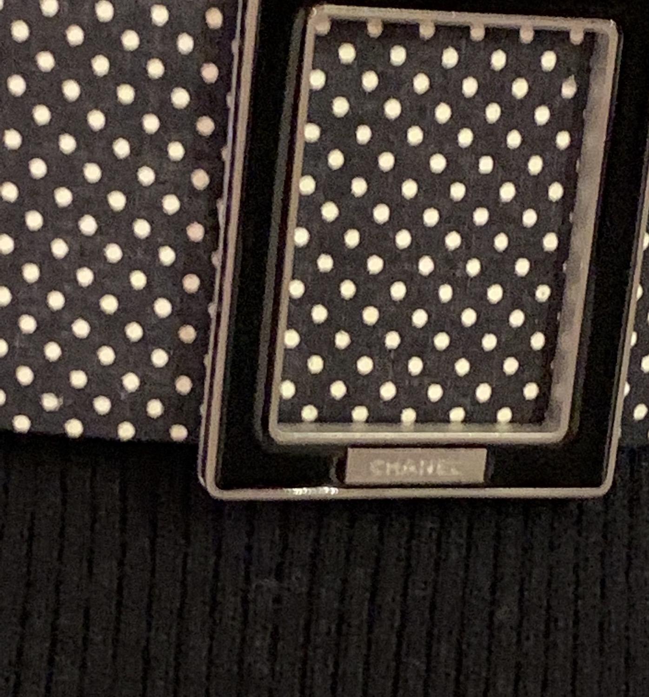 Thumbnail: Chanel belt