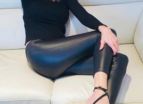Dolce&gabbana sandals amore new