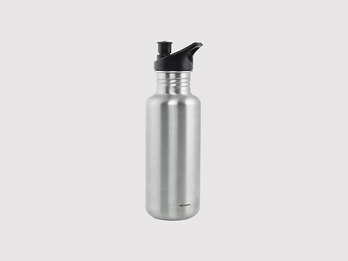 Lifted Lifestyle Water Bottle