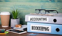 Contact OmniClerk Accountant | Remote Bookkeeper and Accountant | Remote Accounting and Bookkeeping Services | OmniClerk