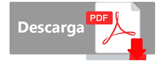 Descarga la Bienvenida en PDF
