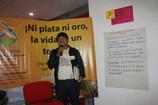 V Encuentro Taller Latinoamericano (día 3)