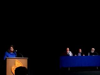 Panel: Elecciones 2018
