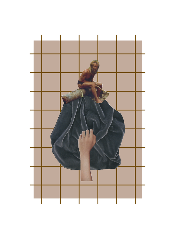 collages-06.png