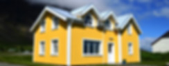 apartment.large_1-960x450_edited.jpg