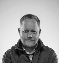 Sigurður Gunnar Jónsson