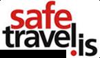 SafeTravelLogo.png