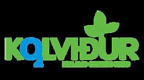 Kolvidur-logo-m_texta-1.png