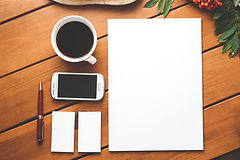business-identity-blank-stationery-set-o