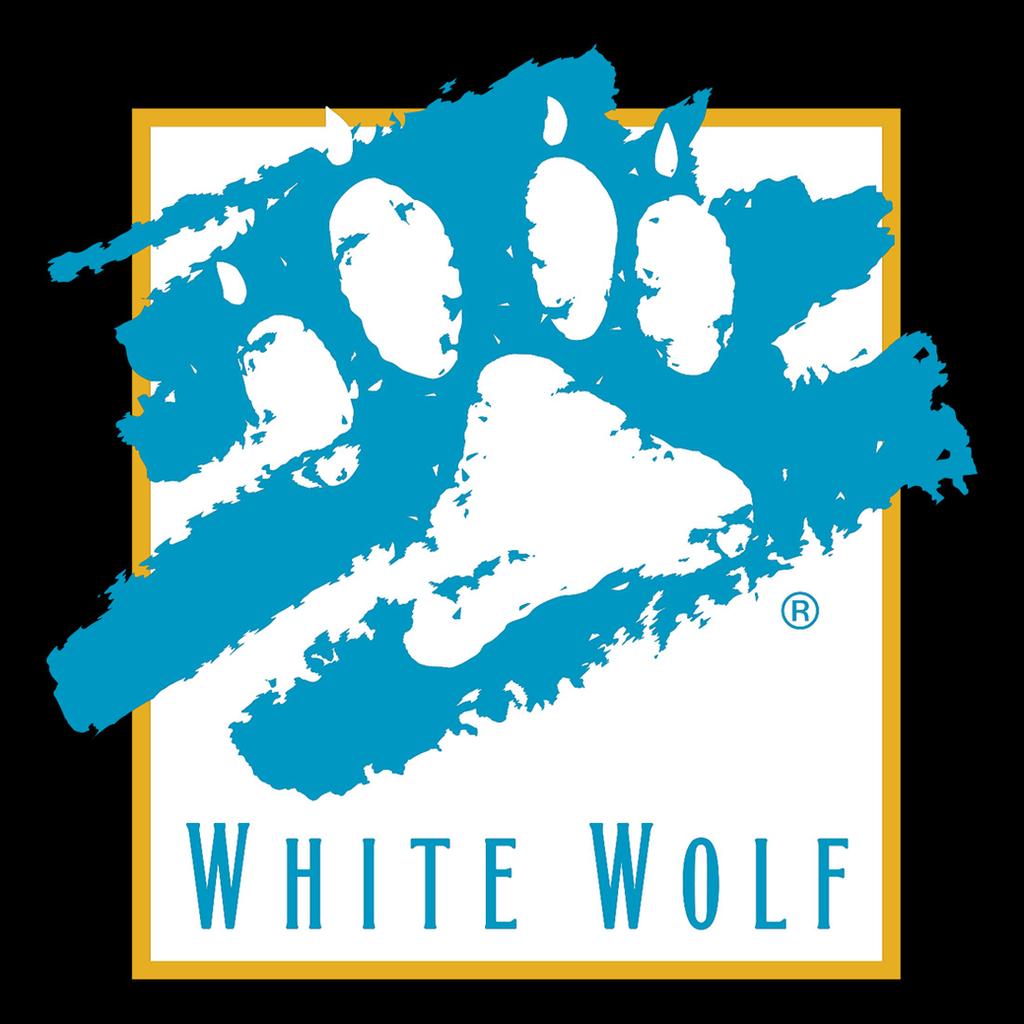 Ebook white download wolf