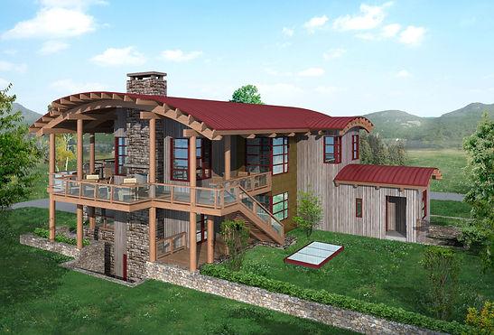 Von Maur Newcomb Residence Wyoming.jpg