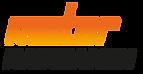 Motor_Naumanen_logo_002.png