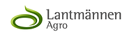 lantmannenagro_valkoinenpohja.png