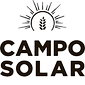 CampoSolar_edited_edited.png