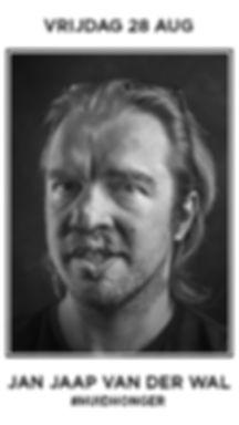 28. JJ VAN DER WAL (2).jpg