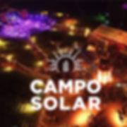 conceptcampo2.jpg