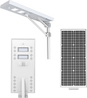 L-Solar OSh.png