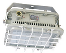 Exproof - Proyector LED para Bodega.png