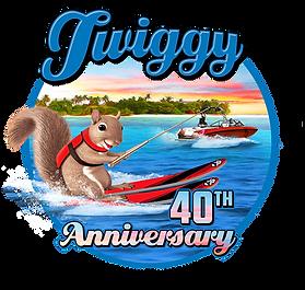 Twiggys 40th Logo LARGE.png