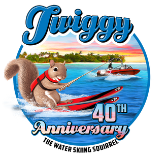 Twiggys 40th Logo LARGE.png
