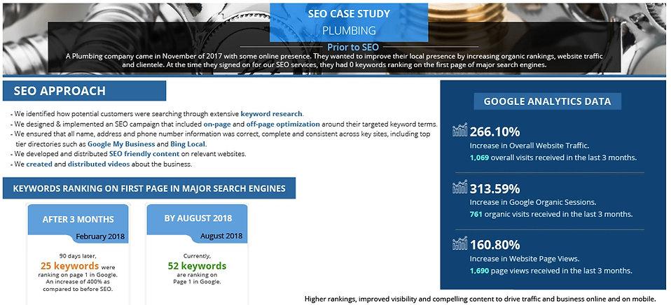 seo case study 1.JPG
