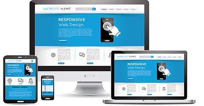 web-design-service.jpg