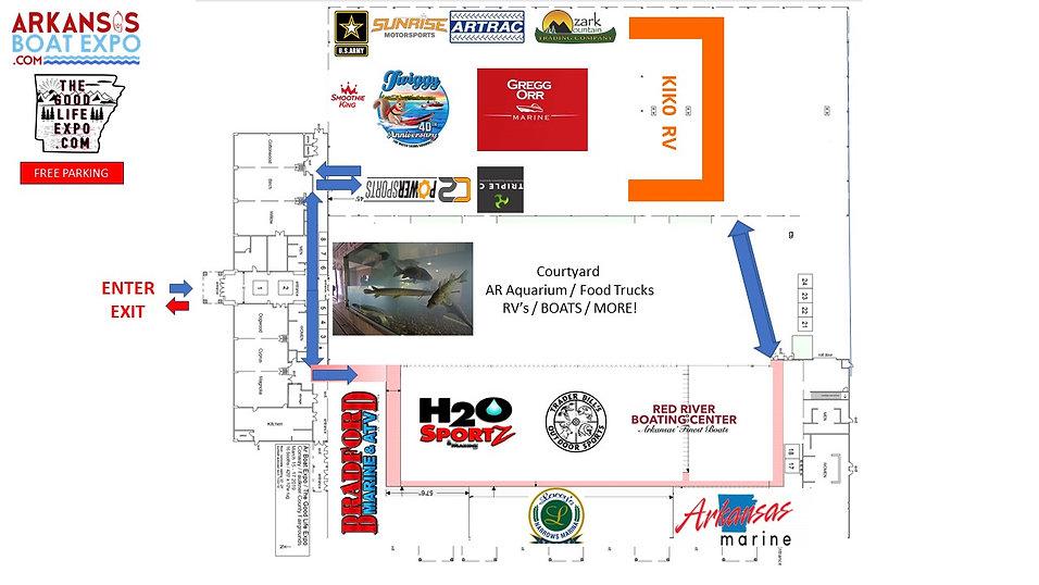 Ar Boat Expo Floor.jpg