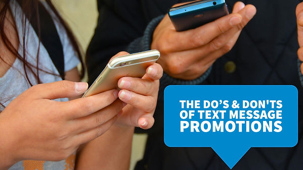 DOS-DONTS-TEXT-MESSAGE-PROMOTIONS.jpg