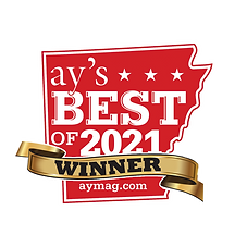 AY's Best 1st place-Winner-F.png