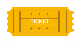 ticket-icon.png