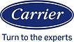 carrier_experts_logo_rgb.jpg