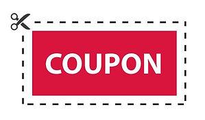 printable-coupons.jpg