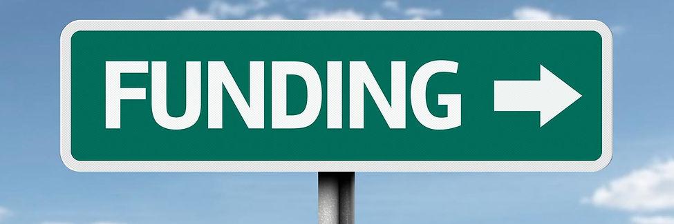 federal-grants-funding-1500x500.jpg