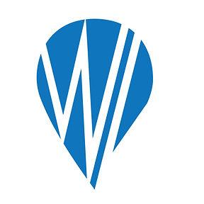 winninglocal-logo-01.jpg