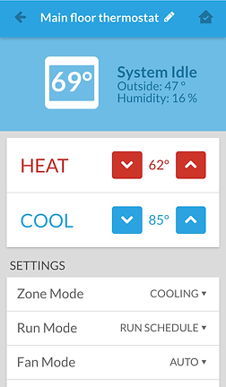 2Thermostat_011116180645.PNG