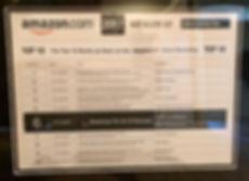 amazon best seller jeff turnbow.jpg