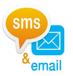 sms&email.jpg