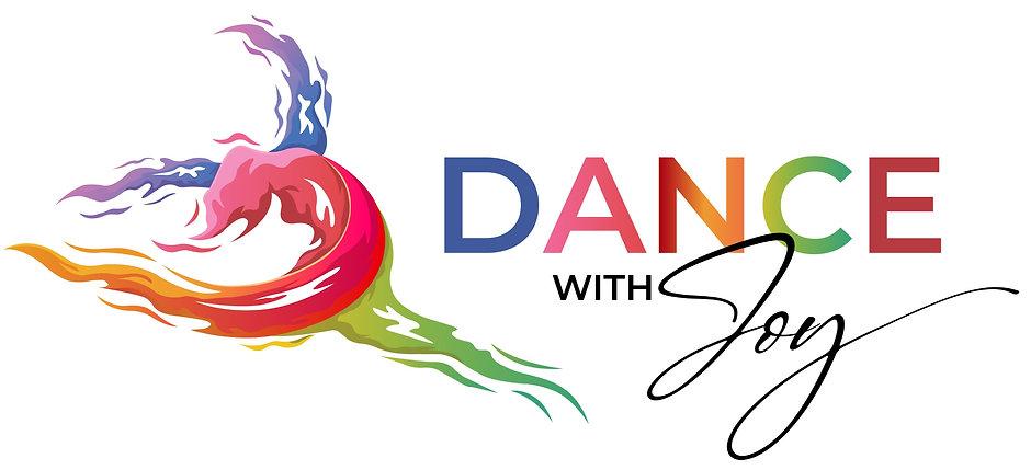 dwj_logo-dec18-01_edited.jpg