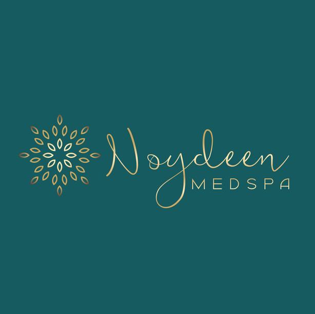 NOYDEEN-MEDSPA-3.jpg
