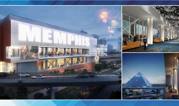 Memphis,TN Boat Show & Expo - Mid South's Premier Boat Expo