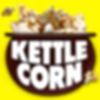 Kettle-Corn_2.jpg