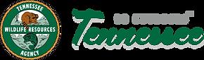 logo-50x48_4.png