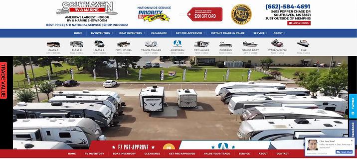 southaven rv website.JPG