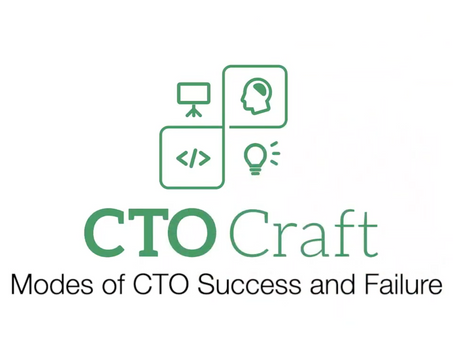 Modes of CTO Success and Failure