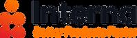 Interna Logo website.png