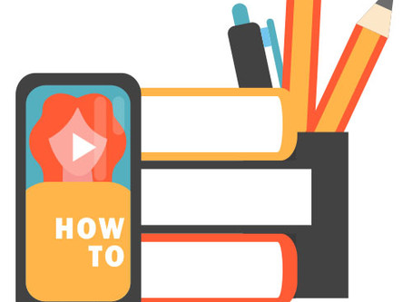 Can Online Tutoring Work?