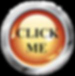 click me.png