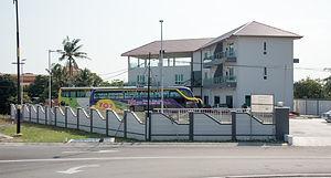 Coachliner 707 Travel & Tours Sdn Bhd.jp