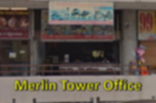 merlin tower.jpg