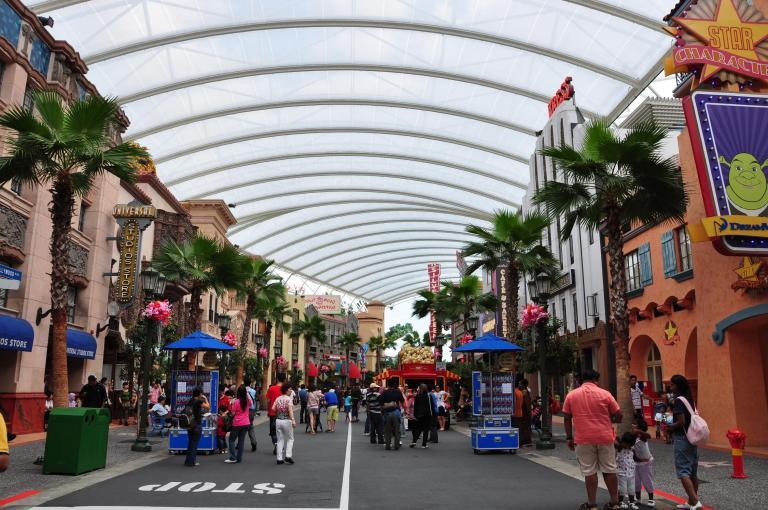 05 universal studio singapore